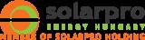 SolarProEnergyHungary